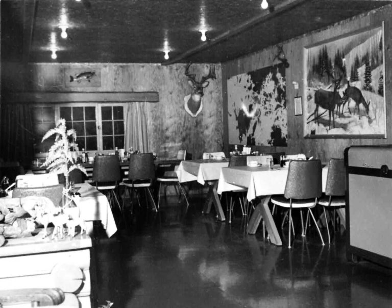 Original Dining Room 2