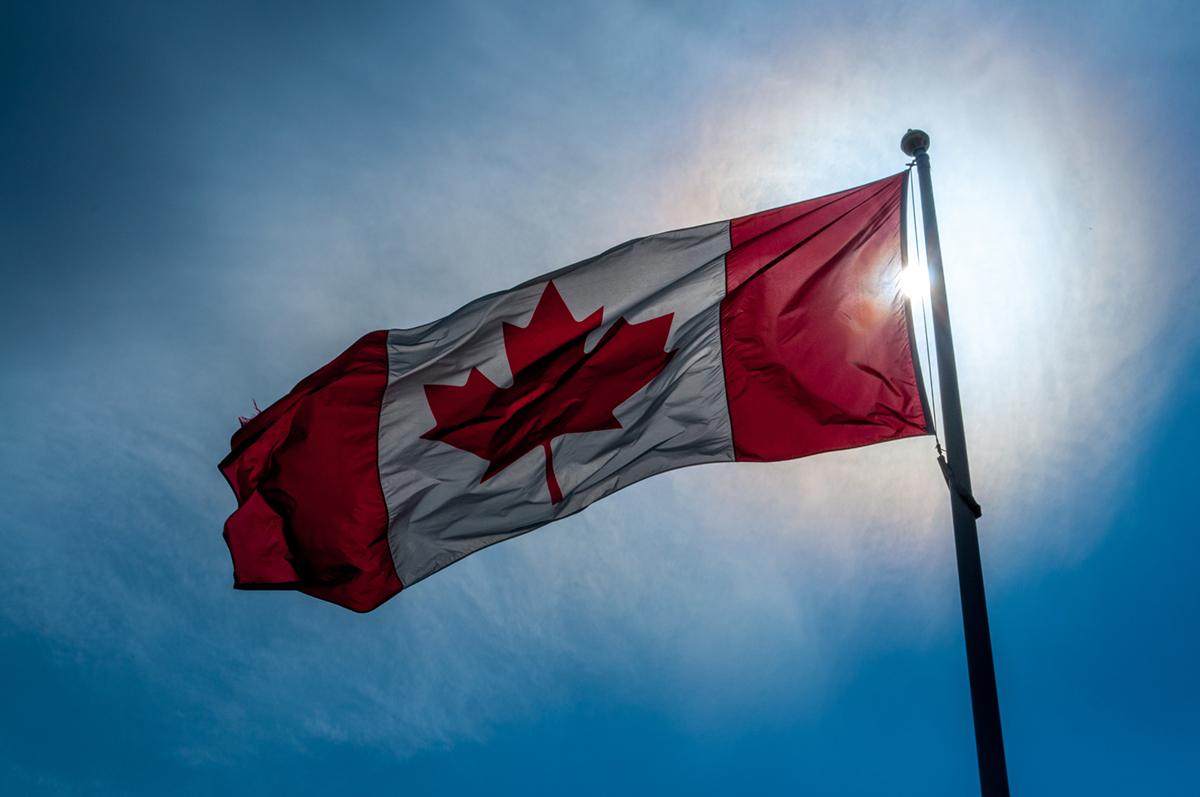 canada-canadian-flag-949183